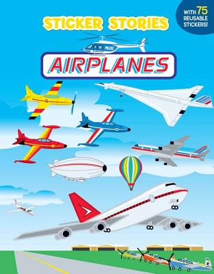 Airplanes By Miller, Edward (ILT)